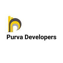 Purva Properties (1) (1)